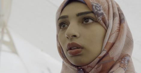 Meilenstein des modernen Journalismus: Wie die New York Times ein Tötungsdelikt in Gaza aufklärte
