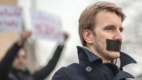 Polen: Fast wie bei Kain und Abel