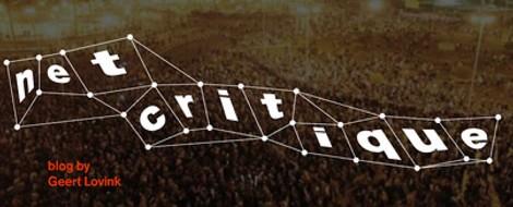 Netzkritik: Was passiert mit Medien im Internetzeitalter?