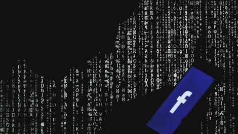 Technik-Skepsis in den Köpfen der Technologie-Giganten aus dem Silicon-Valley