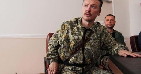 Russland: Was macht eigentlich Igor Strelkow?