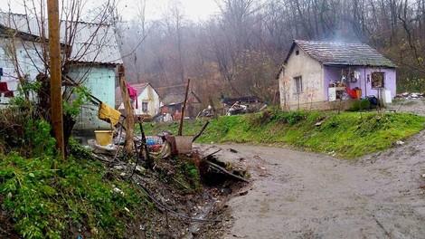 Was wurde eigentlich aus...? Abgeschobene Flüchtlinge vom Balkan