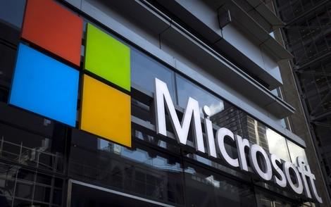 Zuviel Überwachung und Geheimniskrämerei der Regierung: Microsoft klagt gegen US-Justizministerium