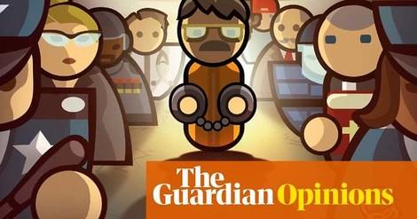 Klar sind Videospiele politisch. Aber sind sie auch progressiv?