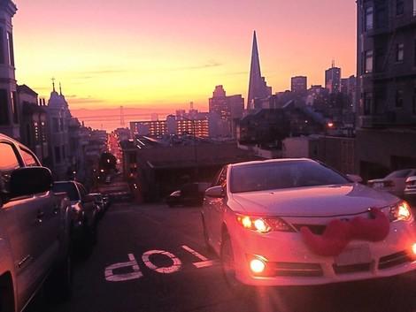 Uber, Lyft und die Frage: Gibt es überhaupt gute Unternehmen?