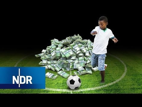Einwurf – der Fußballpiq der Woche: Football Leaks und kein Ende