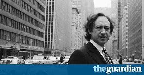 Zukunft der Arbeit war schon 1970 ein Thema - zum Tod von Alvin Toffler
