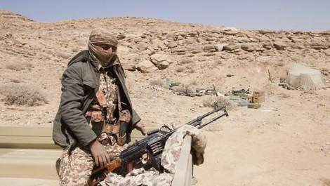 Die drei Kriege im Jemen und ihre Zukunft