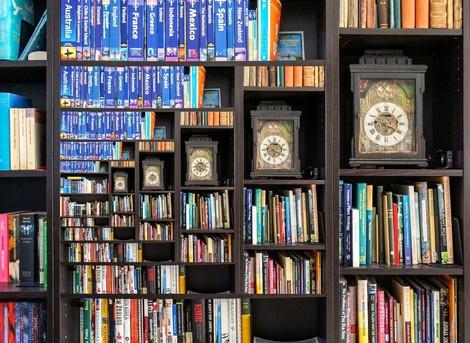 Google Book Search – die Saga geht weiter