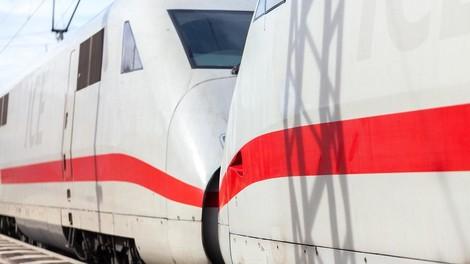 Die Deutsche Bahn, verständlich erklärt
