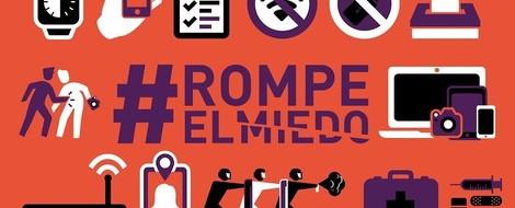 Blutige Warnungen, Morde, Stimmenkauf: Wahl-Monitoring in Mexiko und Peru