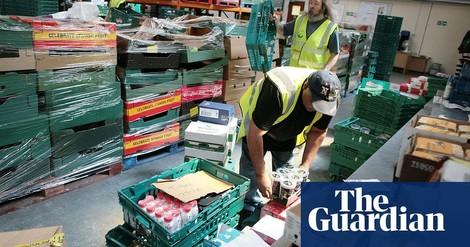 Der Wert geretteter Lebensmittel