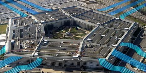Bloomberg, das Pentagon und die Gefahr durch chinesische Chips