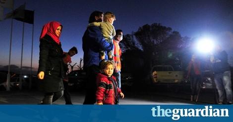 Wie Flüchtlinge zur Bekämpfung von Fluchtursachen beitragen können