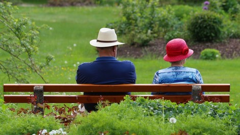 Die Rente geht uns alle an: DIW-Studie nennt Details