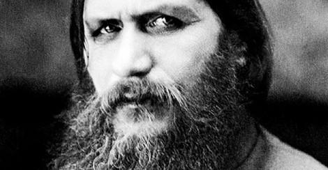 Rasputins Mörder ist schuld, dass Hollywood-Filme Disclaimer haben