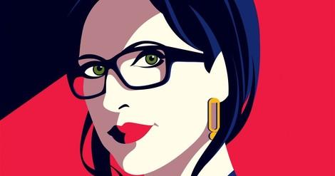"Meta-TV: Sarah Gertrude Shapiro und ""UnREAL"""