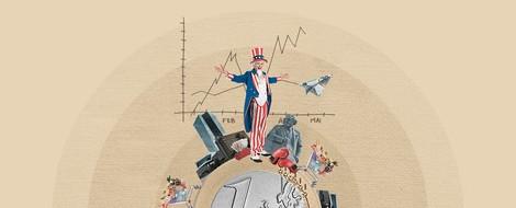 Ungleichheit ist nicht schlecht, ihre Folgen sind es