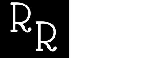 Radical Reads – Listen mit Lieblingsbüchern von Leuten