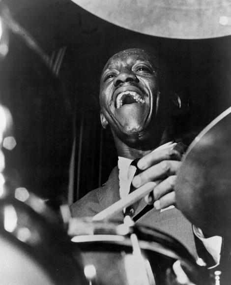 80 Jahre alt, noch immer relevant - das Jazzlabel Blue Note