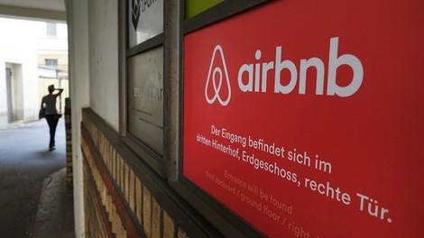 Irreguläre Vermietungen verschlimmern die Lage am Münchner Wohnungsmarkt