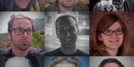 Rückblick zum Terror in Paris – Wer waren die Opfer vom 13.11.?