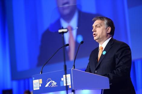 Orbáns Ungarn – eine Bestandsaufnahme