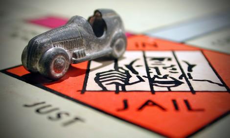 """""""Monopoly"""" - die faszinierende kapitalismuskritische Geschichte hinter dem Brettspiel"""
