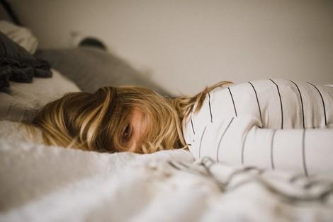 Endo-was? –Eine Krankheit unter der jede zehnte Frau leidet und die kaum jemand kennt