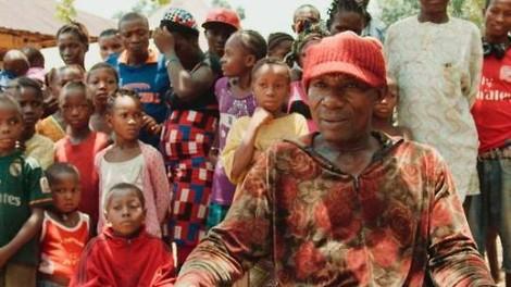 Landgrabbing: Neuer Kolonialismus oder Chance für Afrikas Landwirtschaft?