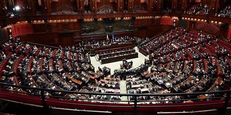 Neue Option bei einer Neuwahl in Italien?