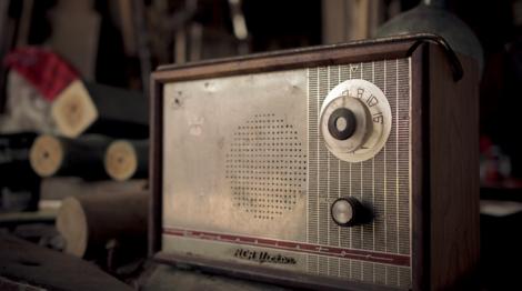 Mit einem neuen Radiosender verdienen: Fallstudie Monocle 24