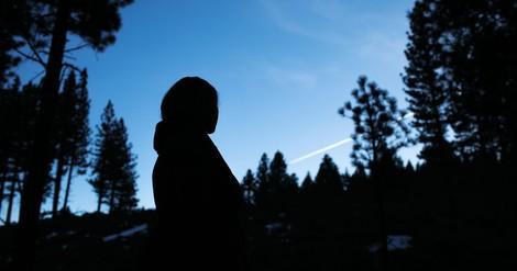 Ein Bericht über Frauen, die in den USA illegale Abtreibungen anbieten