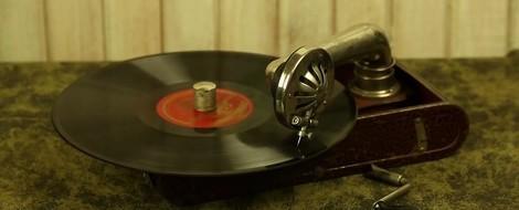 Der Lauf der Jahrzehnte im Spiegel der Musik