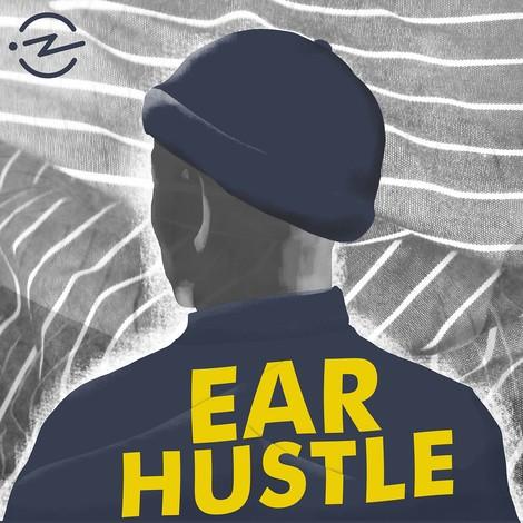 Wenn der Podcast aus dem Knast kommt: Ear Hustle ist direkt aus dem San Quentin State Prison