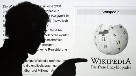 15 Jahre Wikipedia: Probleme, Erfolge und ein Ausblick