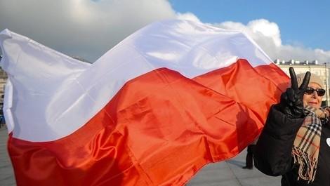 Polen: Widerstand im Blut