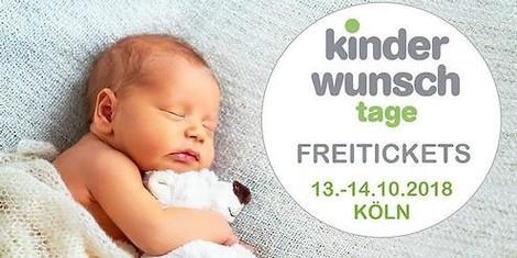 Leihmutterschaft: Das Geschäft mit den Wunschkindern
