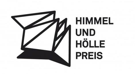 piqd-Gründer Konrad Schwingenstein ist für den Himmel-Preis der Freischreiber nominiert.