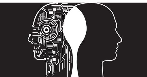 Nur der Mensch kennt die Zukunft — warum künstliche Intelligenz schlechte Vorhersagen trifft