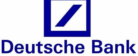 Deutsche Bank - der Brief an die Belegschaft