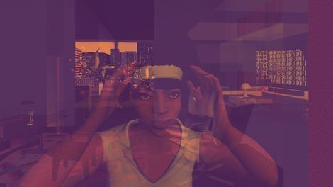 """Ein lesenswerter Vergleich: Harper Lees """"Go Set a Watchman"""" und das Indie-Spiel """"Sunset"""""""