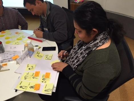 11 innovative Journalismusprojekte, die wirklich von Bedeutung sind