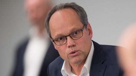 ARD- & ZDF-Chefs diskutieren mit AfD Dresden: Demut, taube Ohren und Normalität.