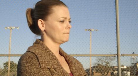 Sexualstraftäter, lebenslänglich: Ein Label, viele Geschichten