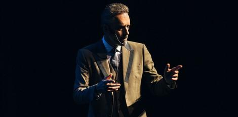 Wie ein Psychologieprofessor Männern rechte Gedanken einpflanzt