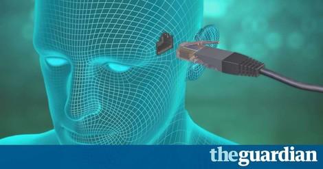 Was ist, wenn künstliche Intelligenz genauso sexistisch ist wie die Menschen, die sie erschaffen?
