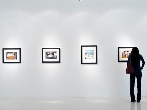 Fotografin Vivian Maier: die Unbekannte