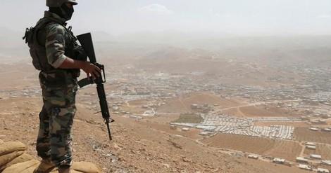 Wie das libanesische Militär syrische Geflüchtete zu Tode misshandelt