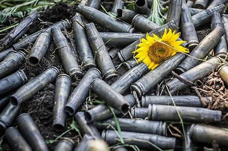 Der Waffenstillstand in der Ostukraine hält - aber wie lange noch?